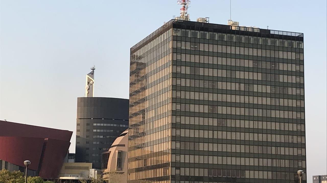 2020年北九州市役所経済対策