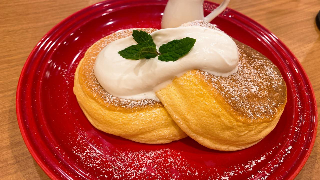 cafe-pancake