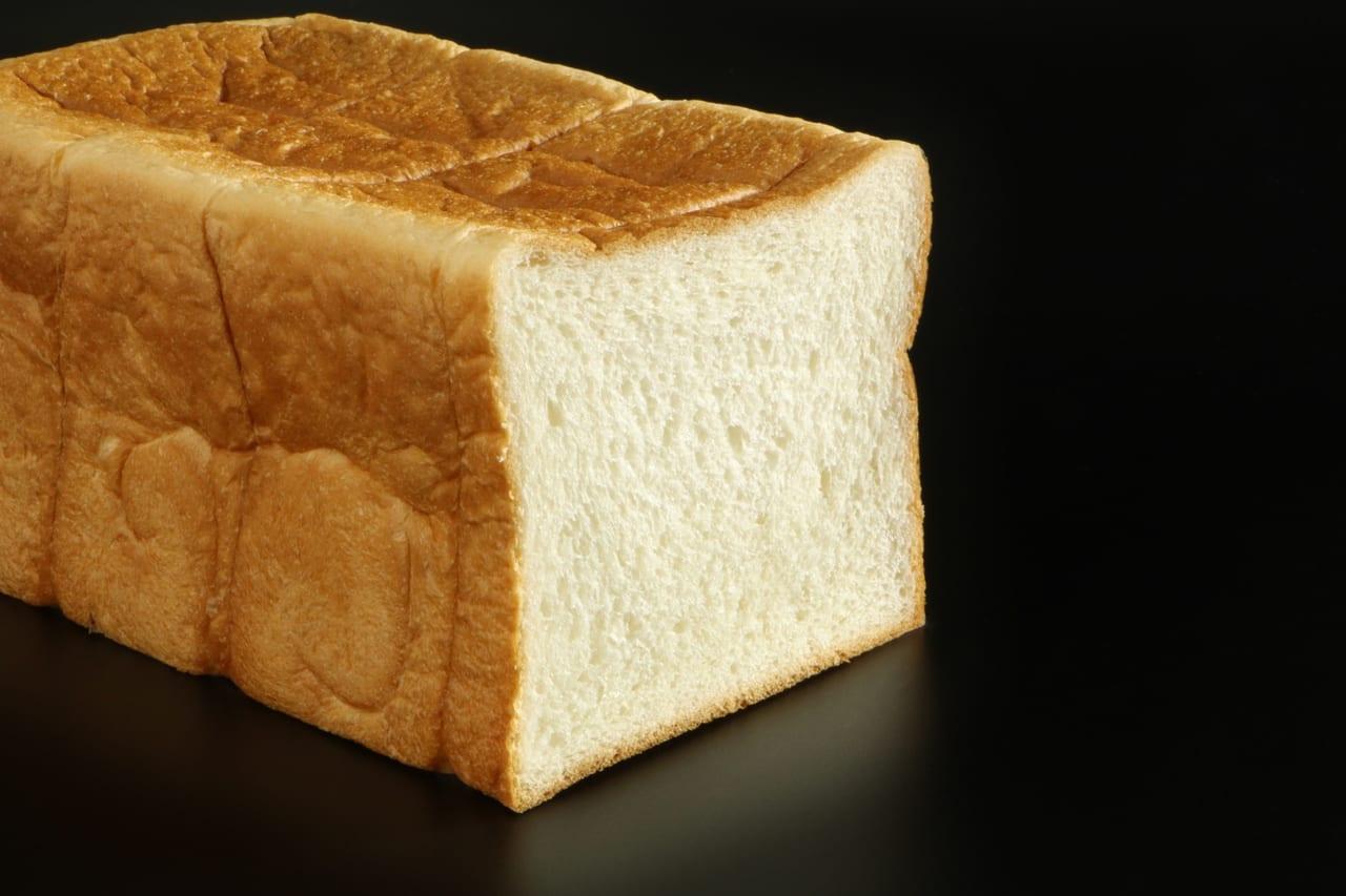 写真ACフリー素材「パン」