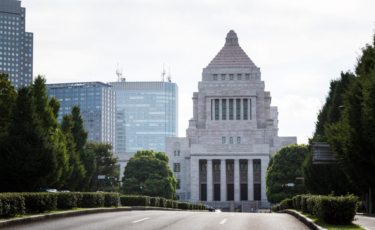 愛知県 西尾市 緊急事態宣言解除