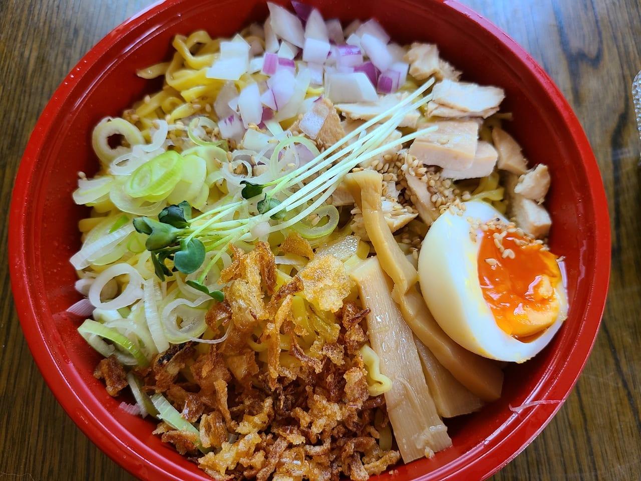 大衆食堂ぴよ吉矢本駅前店