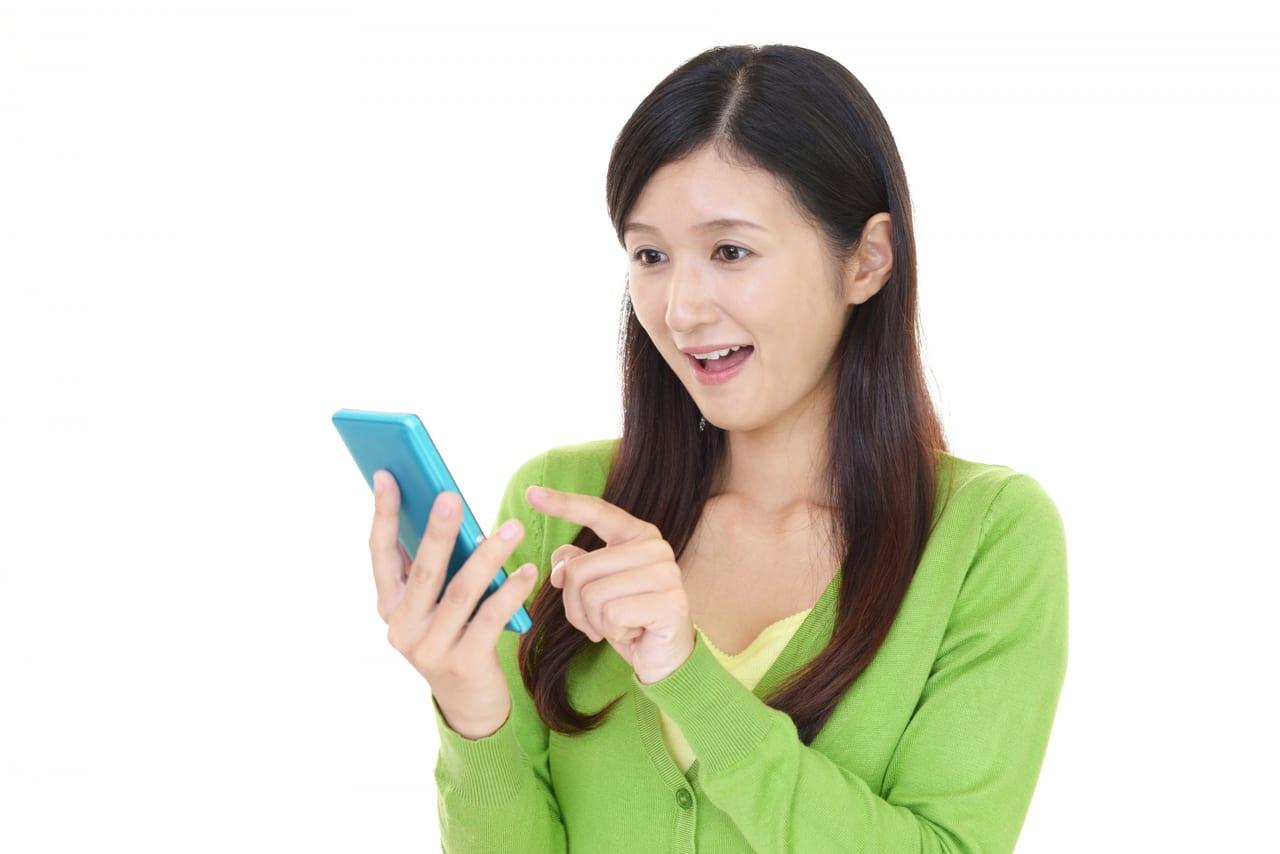 2021年5月28日、格安携帯エックスモバイルの正規代理店がフジグラン高知にオープン