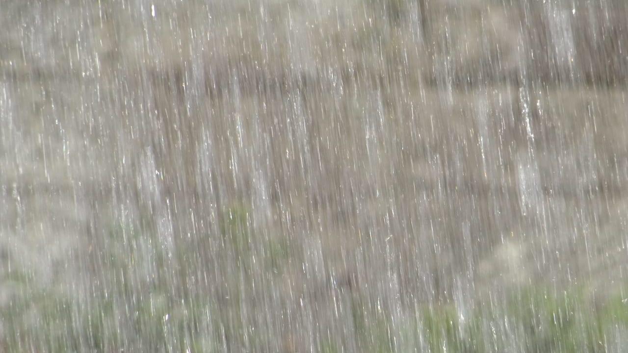 伊丹市冠水停電