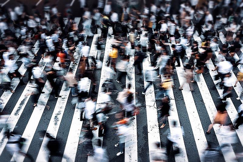 埼玉県は東京都への外出自粛要請検討中