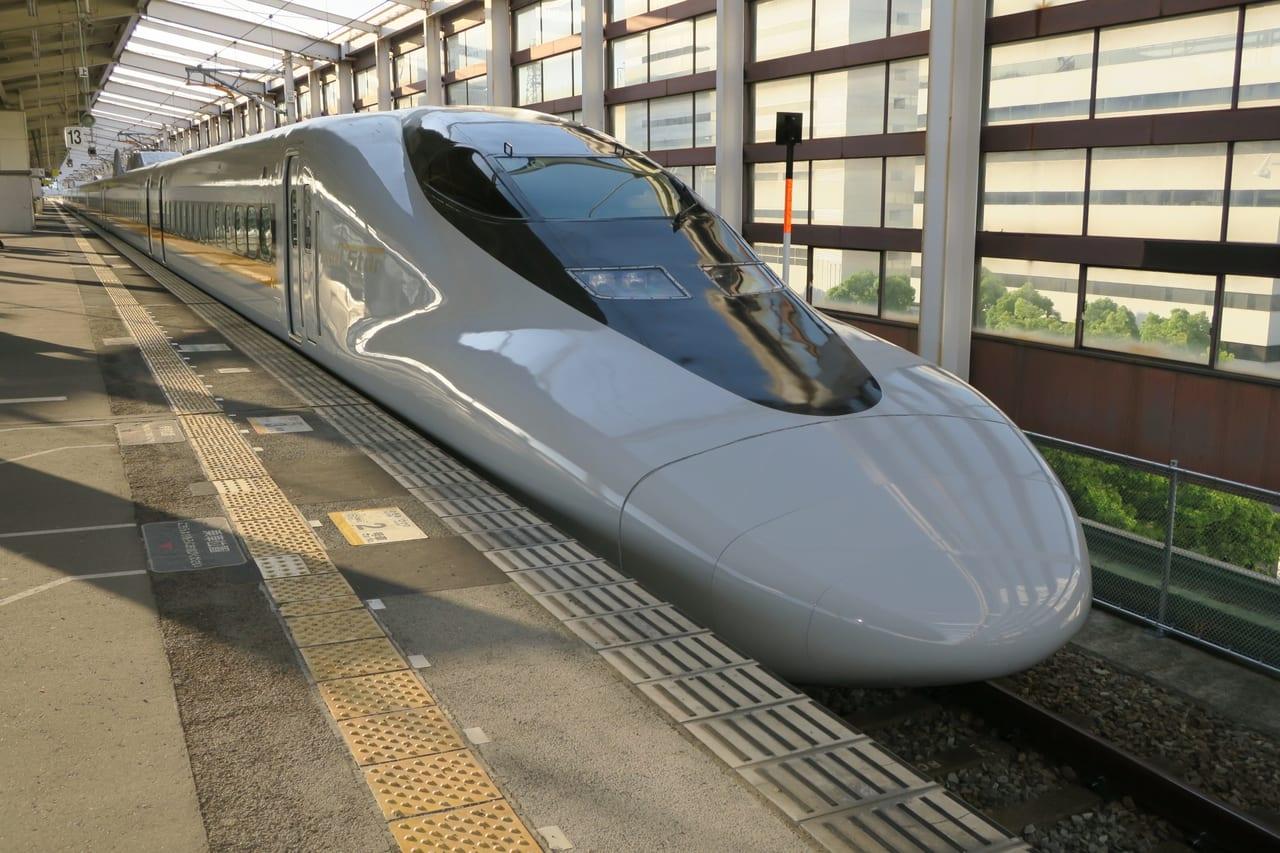 JR西日本の乗り放題きっぷ