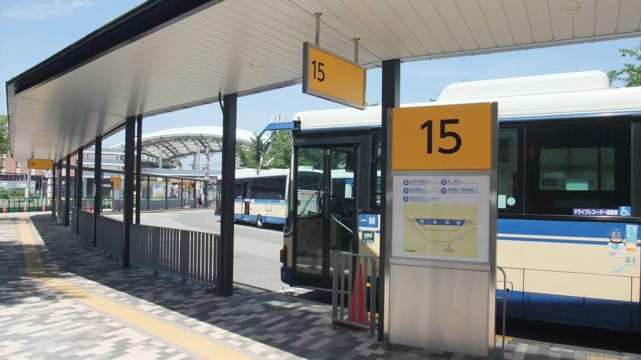 松本市アルピコ交通