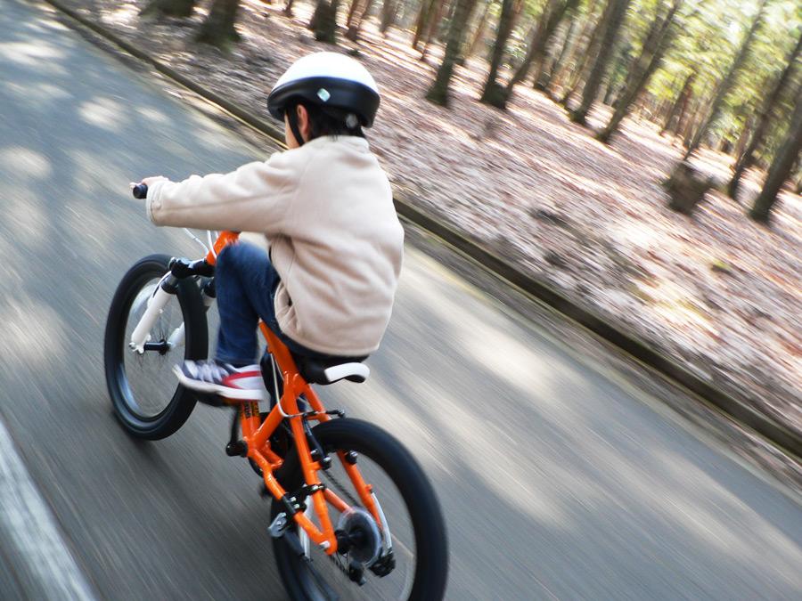 福岡県自転車保険加入